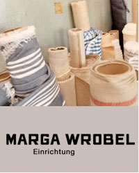 Marga Wrobel